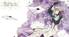 Shop the best Violet Evergarden Japanese body pillows & Anime dakimakura pillow covers at Coosfly. Cool Backgrounds, Wallpaper Backgrounds, Wallpapers, Cover Wallpaper, Violet Evergarden Light Novel, Violet Evergarden Wallpaper, Manhwa, Series Manga, Manga Anime