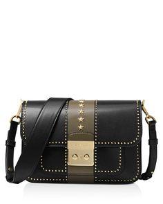07a4e19485f0a MICHAEL Michael Kors Sloan Editor Large Shoulder Bag Handbags -  Bloomingdale s