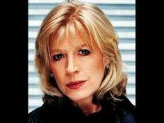 ▶ Marianne Faithfull - Sister Morphine  -  Typically tasteful playing by Ry Cooder on slide