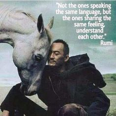 The ones sharing the same feeling - Rumi Rumi Quotes, Spiritual Quotes, Wisdom Quotes, Life Quotes, Inspirational Quotes, Rumi Poetry, Kahlil Gibran, Horse Quotes, Sufi