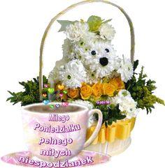 Mugs, Christmas Ornaments, Holiday Decor, Tableware, Humor, Good Morning, Dinnerware, Tumblers, Christmas Jewelry