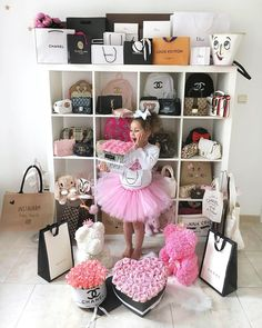 Simple Joys by Carter's Baby Boys' Pant Best Handbags, Replica Handbags, Hermes Handbags, Fashion Handbags, Best Designer Bags, Designer Shoes, Carters Baby Boys, Baby Girls, Child And Child