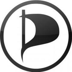 Χρηματοδότηση με Litecoin για το Κόμμα Πειρατών Ελλάδας » Κόμμα Πειρατών Ελλάδας - Pirate party of Greece
