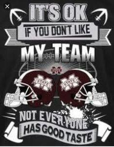 Mississippi State Football, Msu Football, Bulldogs Football, Football Memes, College Football, J Birds, Alabama Vs, College World Series, Dak Prescott