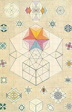 emma kunz. - Design For Mankind