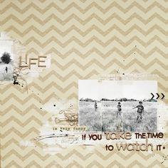 LO | Inspiration
