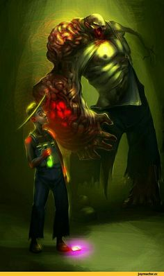 See more 'Left 4 Dead' images on Know Your Meme! Left 4 Dead, Zombie Art, Dead Zombie, Video Game Art, Video Games, 1 Y 2, Evil Dead, Call Of Duty Zombies, Gamers Anime