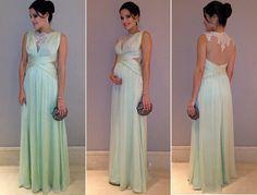 vestido-festa-casamento-blogueira-moda-mariah-6