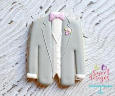 https://thesweetdesignsshoppe.com/Wedding Jacket