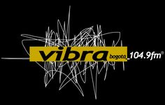 Vibra Bogota live broadcasting from Colombia. Vallenato Ventiao streaming 24 hours and this radio plays a special kind of musical format for their listeners Free Radio, Local Music, Types Of Music, Colombia