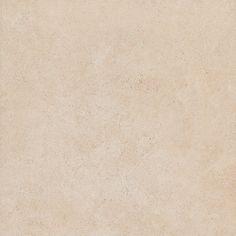 ARISTOCRAT CREAM HAUT MONDE COLORBODY PORCELAIN Daltile