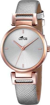The reference of this Trendy Lotus Watches is 18229-1