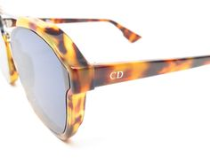26988c4b6c2b74 17 Best Dior Abstract Sunglasses images   Dior abstract sunglasses ...