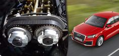60€ για αλλαγή ιμάντα εκκεντροφόρου για  όλες τις μάρκες αυτοκινήτων έως 2000cc, στο εξειδικευμένο συνεργείο αυτοκινήτων Auto Service Κουρκουλάκος - Ξανθάκος, στη Νέα Φιλαδέλφεια! Αρχική 120€