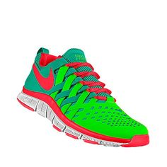 Nike Trainers 5.0
