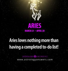 Love horoscopes aries and sagittarius sexual orientation