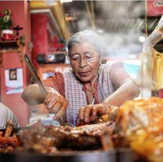 Mexican Cooking, Vegetables, Food, Essen, Vegetable Recipes, Meals, Yemek, Veggies, Eten