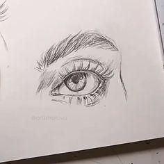 cute drawings of animals Cool Art Drawings, Pencil Art Drawings, Art Drawings Sketches, Disney Drawings, Easy Drawings, Amazing Drawings, Drawings Of Lips, Sketches Of Faces, Drawing With Pencil