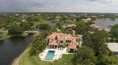 "2760 Paddock Rd ""Windmill Ranch Estates"" Luxury Real Estate"