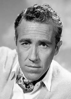 """Jason Robards was the reclusive HOWARD HUGHES in """"MELVIN AND HOWARD"""" (1980)."""