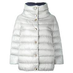Solde manteau hiver femme simons