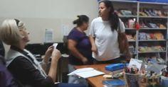 Diretora ameaçada por mãe de aluno é afastada temporariamente no Paraná