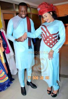 Couples African Outfits, African Dresses For Kids, African Attire For Men, African Clothing For Men, African Shirts, African Women, African Wear, Latest African Men Fashion, Nigerian Men Fashion