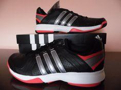 Buty Adidas Response Approach    Rozmiar 45 1/3