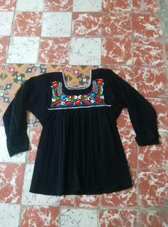 e20e03da07 29 mejores imágenes de Ropa Mexicana