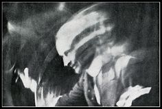 Past and Futurism in Bragaglia's photodynamics - Italian Ways Umberto Boccioni, Spirit World, Experimental Photography, Ap Art, Abstract Photos, Double Exposure, Anton, Motion Graphics, Future