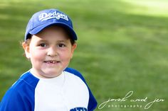 raising an autistic child   Raising Autism Awareness, Las Vegas Children Photography, Photography ...