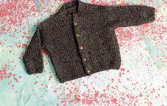 Children, Sweaters, Knitting Ideas, Crafts, Fashion, Young Children, Moda, Boys, Manualidades