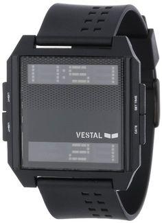 http://interiordemocrats.org/vestal-unisex-dig008-digichord-all-black-pu-digital-watch-p-8454.html