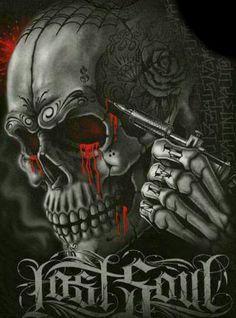 1debc1e91d 99 Best Skulls   Bones images
