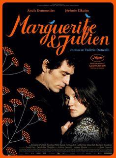 Marguerite et Julien - 02-12-2015
