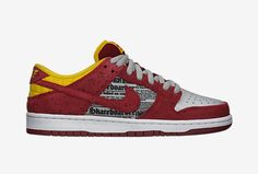 Nike SB Dunk Low Crawfish Restock Available Now