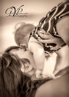 "Nothing Like A Mother's Love ~  "" Life is Not Measured By The Number Of Breaths We Take, But By The Moments That Take Our Breath Away ... Living Photography... ~ GotYaPhoto.com Also We Are The Division Devoted To Couples In Love ~ www.OurDayWedding... Kimberly Phipps ~ Photographer Daniel Phipps ~ Photographer (386)214-6245"