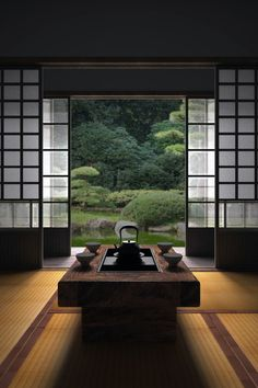 cool How To Add Japanese Style To Your Home - Decoholic                                                                                                                                                                                 More