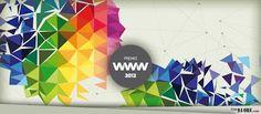 Tecla vince con Amadori il premio WWW del Sole 24 Ore    Si è svolta a Milano la cerimonia di premiazione dell'edizione 2012 del Premio WWW, il riconoscimento del Sole 24 Ore che celebra le eccellenze della creatività e tecnologia digitale italiana: Tecla vince con Amadori il premio assoluto nella categoria website.