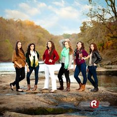 Friends are always welcome to be in a few of your senior portraits by Ryan David Jackson Photography located in Fayetteville, NC. www.seniorportraits.ryandavidjackson.com  #outdoorportraits #ncportraits #northcarolina #photography #photographer #ncseniorportraits #bestphotographer #fayettevillephotography