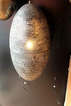 8b2562141f40306e6c99b11be7e2debc  moroccan lamp copper lamps 10 Superbe Lustre Bambou Iqt4