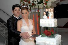 Atellier Alessandra Grinaldas..: Março 2012