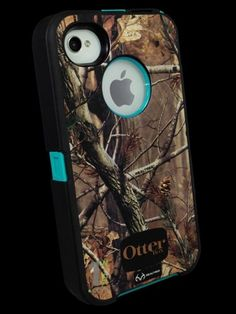 Iphone 6 Camo Otterbox Cases Otterbox commu