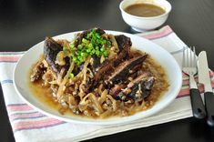 Drunken Garlic Crock Pot Roast Recipe - Food.com