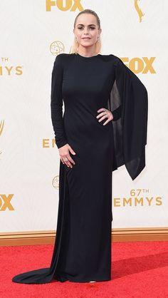 67. Emmy Ödülleri Kırmızı Halısı
