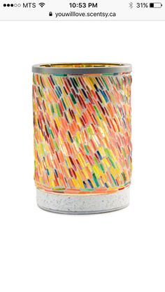 Looking for Mother's Day gifts? Check out scentsy, we have a great selection of gift ideas! https://youwilllove.scentsy.ca/party/7683933/carolyns-april-party