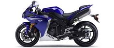 Thousands of used motorcycles for sale by Honda, BMW, Yamaha, Harley Davidson and Suzuki motorcycle dealers in USA at USA2Wheelers.Com