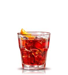 Negroni 1 parte Campari 1 parte di gin 1 parte di vermouth Cinzano rosso Build in a double rocks glass with ice. Cocktail Glass, Cocktail Drinks, Cocktail Recipes, Alcoholic Drinks, Beverages, Campari Cocktails, Classic Cocktails, Vintage Cocktails, O Gin