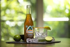 Jarritos, Soft Drink, Mexican Soda, Fruit Flavored Soda, Glass Bottle, Iconic Beverage,  Soda Mixer, , Soda in a Glass Bottle, Real Sugar, Cane Sugar, Made in Mexico, Mexico, Mexican, Natural Flavor Soda, 100 percent natural sugar, Mexican food, cocktail recipes, Mexican, Naturally Flavored, Bright, Colored Soda, Fun Soda, Colorful Sodas, Iconic Mexican Soda