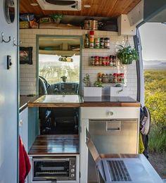 van home layout 635992778618093080 - Source by baillargeaujeremie Ford Transit Camper Conversion, Camper Van Conversion Diy, Rv Camping Tips, Van Camping, Vw T3 Camper, Camper Van Life, Motorhome, Life Hacks, Life Tips